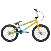 BMX велосипед Format 3212 (2016)