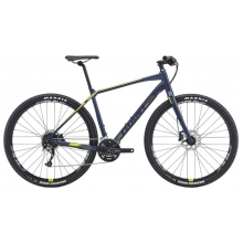 Giant ToughRoad SLR 2 (2016)