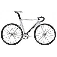 Шоссейный велосипед Merida Reacto Track 900 (2017)