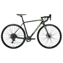 Merida Cyclo Cross 6000 (2018)