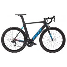 Шоссейный велосипед Felt AR3 (2018)