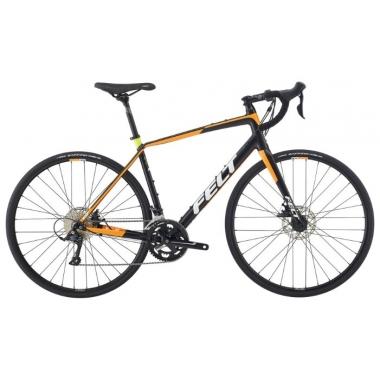 Шоссейный велосипед Felt VR50 (2017)