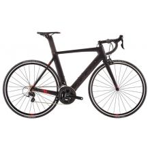Шоссейный велосипед Felt AR5 (2017)