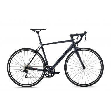 Шоссейный велосипед Felt FR50 (2017)