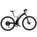 Электро-велосипеды (1)