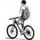 """Велосипеды с колёсами 29"""""""