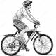 """Велосипеды с колесами 27,5"""""""