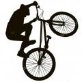 Экстрим-велосипеды (5)