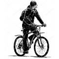 Дорожные велосипеды (85)