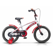 """Детский велосипед STELS Arrow 12"""".14"""